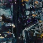 FritzAscher_Tree_ca1958_Gouacheonpaper_LeoBaeckInstituteNewYork2011.23_P1090370
